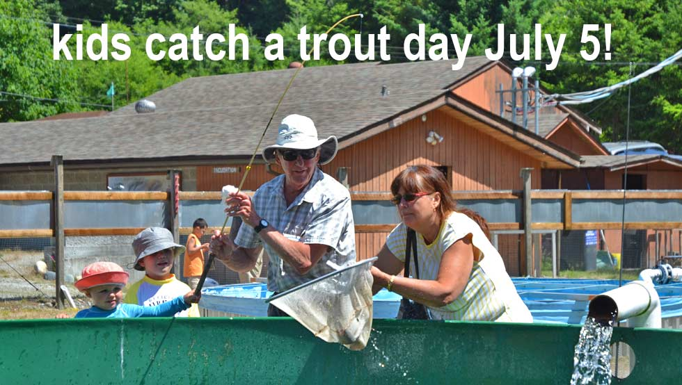 slider_catchtrout14